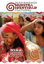 Resultado de imagen para celebraciones patrias de colombia dia de la raza