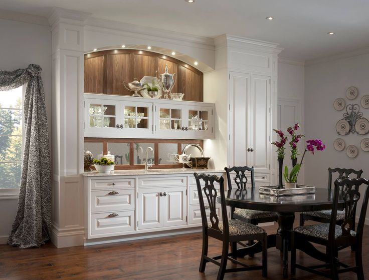596 best Wood-Mode Cabinetry @ Cabinets & Designs Inc. images on ...