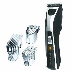 Remington HC5550 Precision Power Haircut & Beard Trimmer Corded & Cord-Free Use (Health and Beauty)  http://macaronflavors.com/amazonimage.php?p=B004I8NO8A  B004I8NO8A