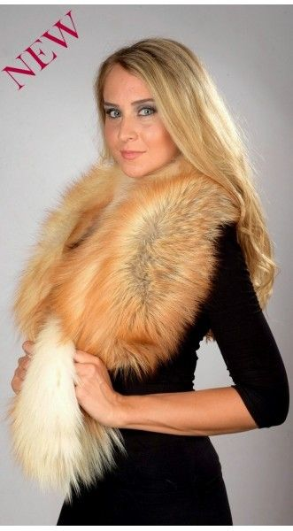 Why this is Best Sable Fur Hat? A renowned fashion trend during the winter season is fur hats. What I love about fur hats is that asides giving you a chic look, it also keeps you warm during the winter.