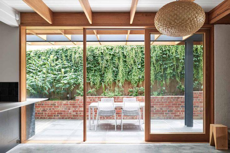 Pleysier Perkins, Architects - Glen Iris