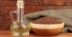 Льняное семя для улучшения обмена веществ недорогое, оченьэффективное и полезное средство.Семена льна помогут вам избавиться от лишнего веса,укрепить иммунитет, улучшить цвет лица, очистить пищеварительную систему.Льняное семясодержит большое количество полезных и питательных веществ,  омега-3-жирных кислот, калия и магния, витамина Е, незаменимых аминокислот. Купитьсемена льна можнов любой аптеке. Проявляйте заботу о себе, чаще улыбайтесь и БУДЕТЕ