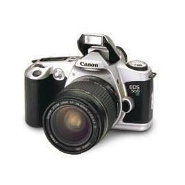 Canon EOS 500N  - Réflex argentique 24x36