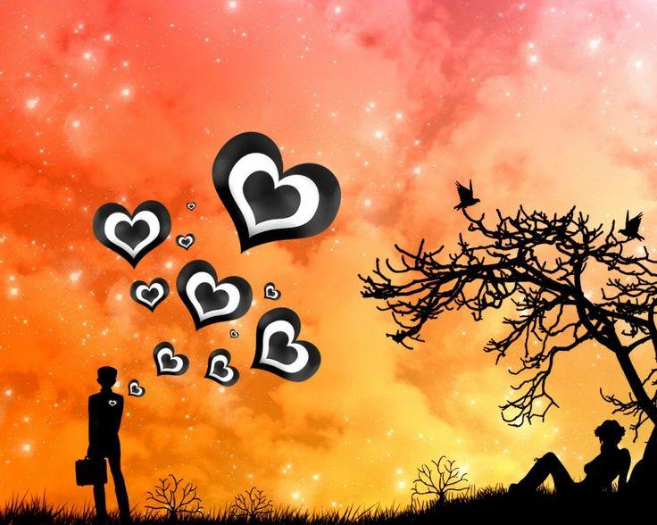17 meilleures id es propos de fond d 39 ecran amour sur for Fond ecran amour