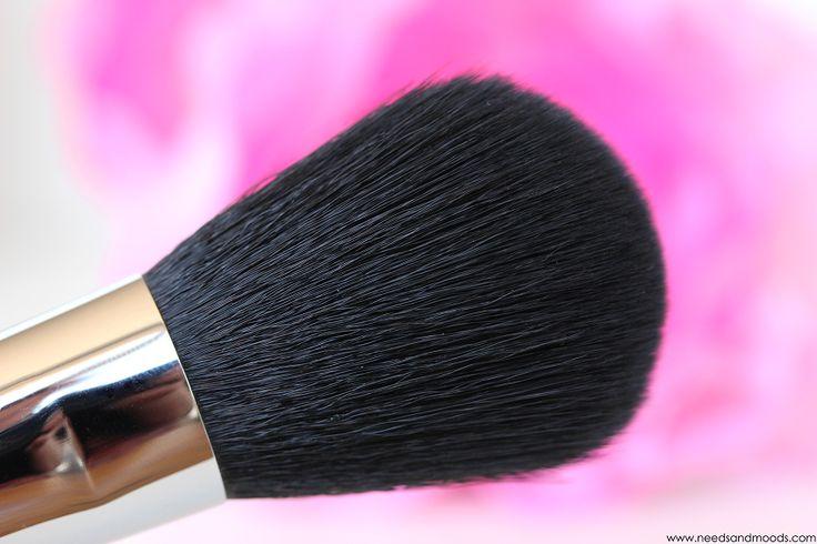 Sur mon blog beauté, Needs and Moods, retrouvez une revue que le kit de pinceaux Sigma : Travel Kit Make Me Cool!  http://www.needsandmoods.com/sigma-travel-kit/  #sigma #sigmabeauty @sigma_beauty #thebeautyst @thebeautyst #sigmabrush #sigmabrushes #brush #brushes #makeup #maquillage  #beauté #beauty #blog #blogueuse #blogger #beautyblogger #TravelKitSigma #SigmaTravelKit #MakeMeCool #TravelKitMakeMeCool  #pinceaux #pinceau #mua #makeupaddict #turquoise #sigmaf30 #f30 #largepowder