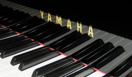 Used Yamaha Pianos Atlanta, Used Yamaha Pianos for Sale, Used ...