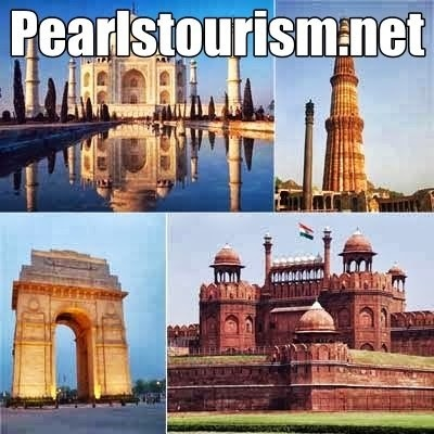 Please Visit - http://www.pearlstourism.net/east-india-holidays-packages    Call -8860002908