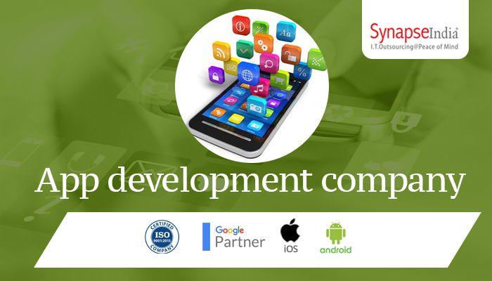 App Development Company Top Class Iphone Android App Development App Development Companies Android App Development Mobile App Development Companies