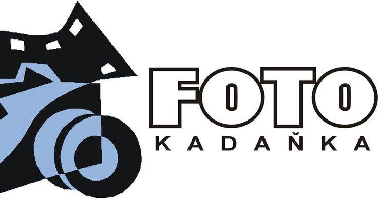 Logo - návrh