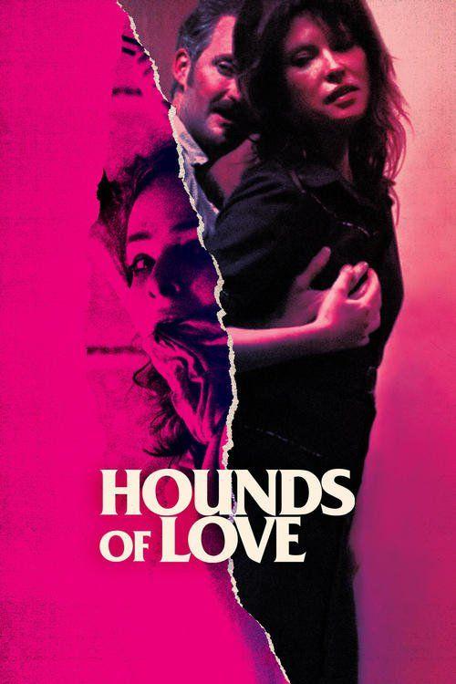 Hounds of Love Full Movie