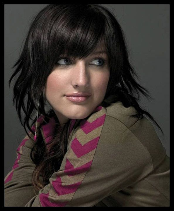 Google Image Result for http://mediumlengthhair-styles.com/pictures/ashlee-simpson-hairstyles-883.jpg