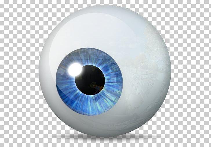 Eye Blue Png Anime Eyes Bead Blue Blue Eyes Blue Eyes Eye Art Eyes Wallpaper Anime Eyes