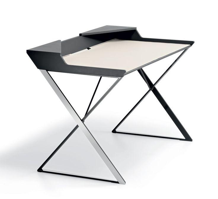 Qwerty Desk, Contemporary Home Office Design at Cassoni.com