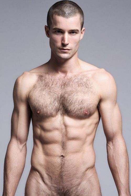 Geil hot nude pic boy