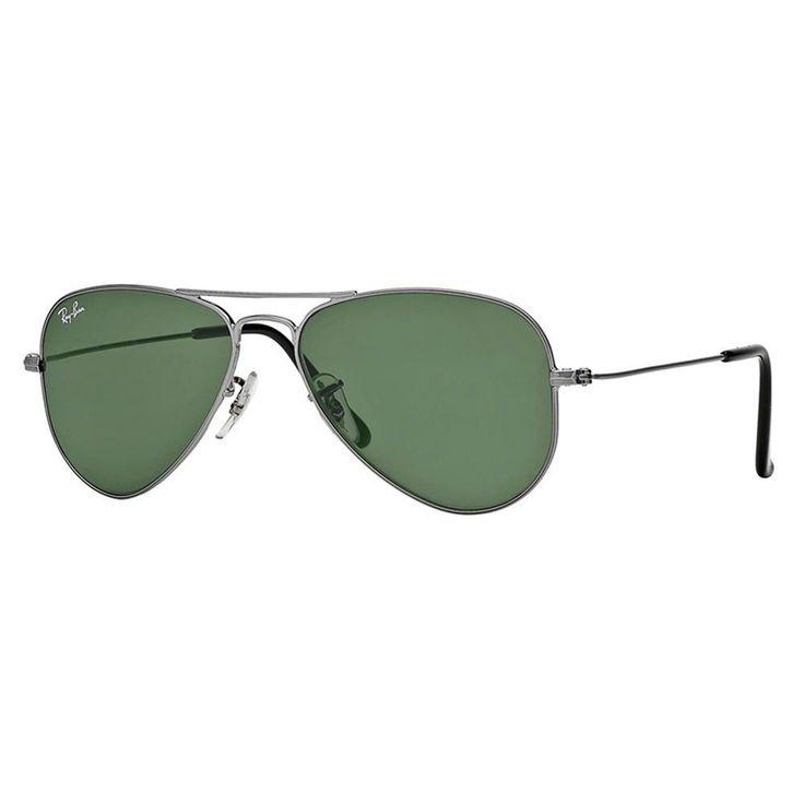 authentic original kacamata rayban aviator 3025 lensa g15 size 58 murmer  75401 6e6aa  clearance ray ban rb3044 w3100 aviator small sunglasses a5b97  809e1 e5e171a2b1