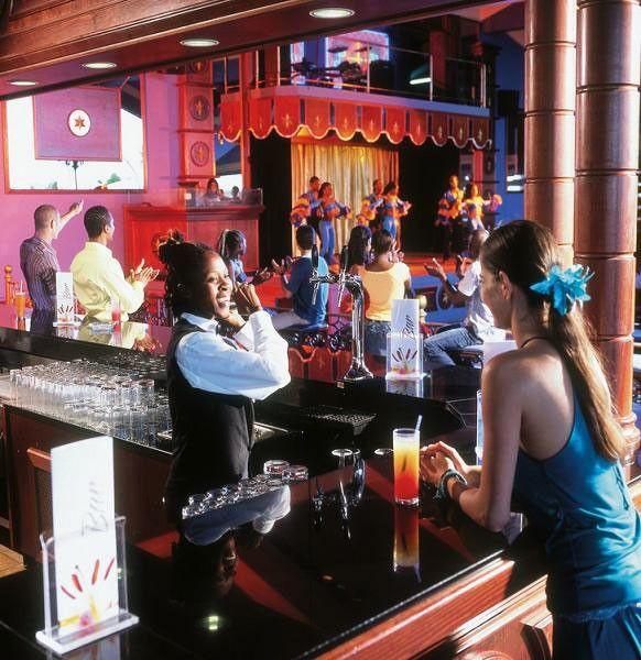 Riu Ocho Rios Deals, Jamaica Vacation Packages