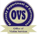 Kentucky Department of Corrections, Office of Victim Services