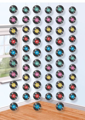 50s-Party-Rock-n-Roll-String-Decorations-Pk6