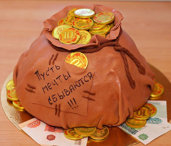 тощий денежный мешок: 9 тыс изображений найдено в Яндекс.Картинках