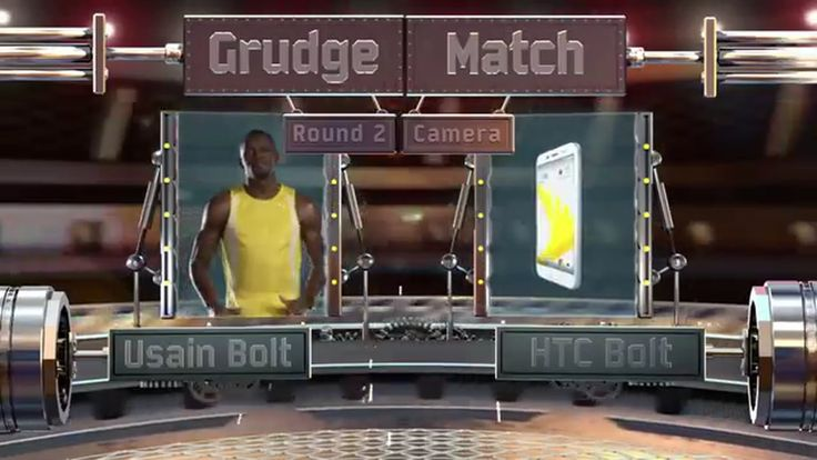 Sprint Grudge Match Round Two : Camera TV Commercial ad advert 2016  Sprint TV Commercial • Sprint advertsiment • Grudge Match Round Two : Camera • Sprint Grudge Match Round Two : Camera TV commercial • The HTC Bolt, our fastest smartphone ever, vs. Usain Bolt, the world's fastest man.  ‪#‎TMobile‬ ‪#‎ATT‬ #‎Tracfone‬ ‪#‎Verizon‬ #‎Sprint #USA #network #data #technology #AbanCommercials