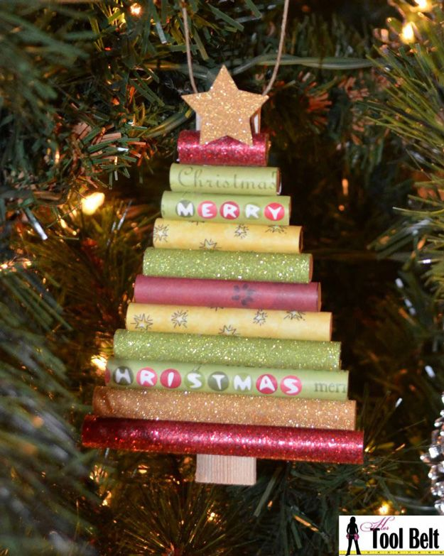 549 Best Christmas Ideas Images On Pinterest