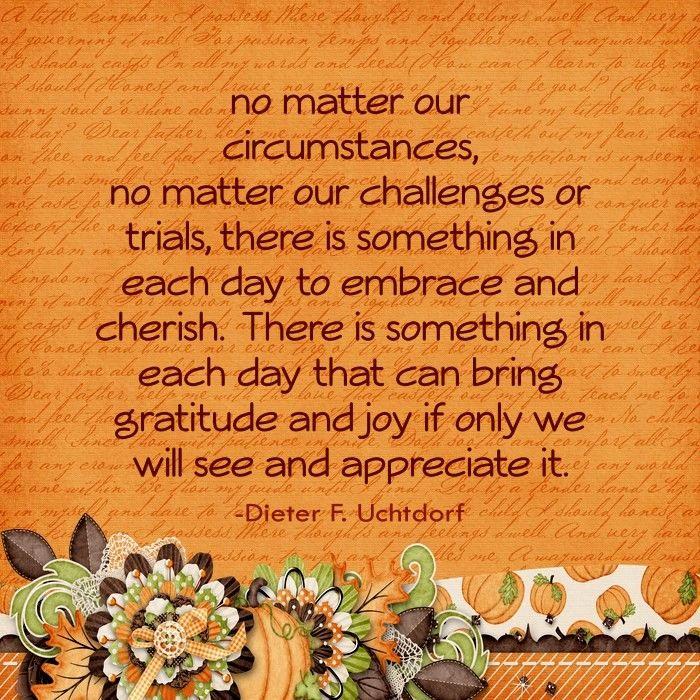 Nov.-2017-VT-handout-no-matter-our-circumstances