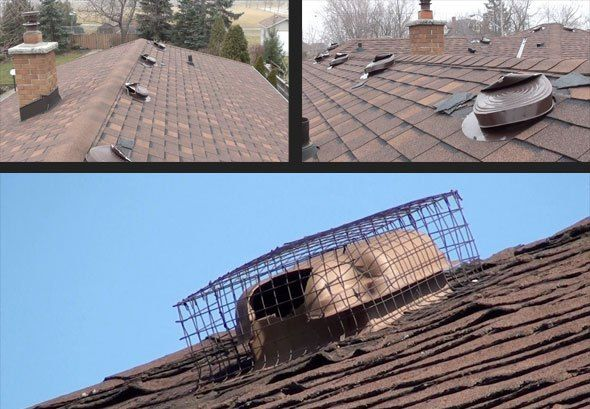 25 Best Ideas About Flat Roof Repair On Pinterest