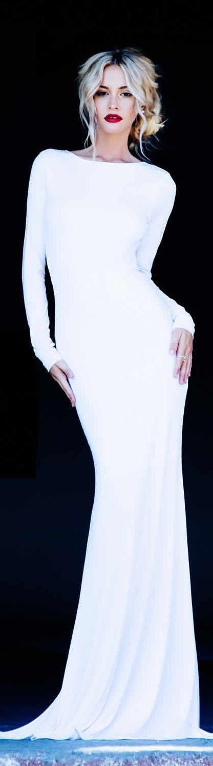 124 besten Elegance Bilder auf Pinterest | Abendkleider, Kleider und ...