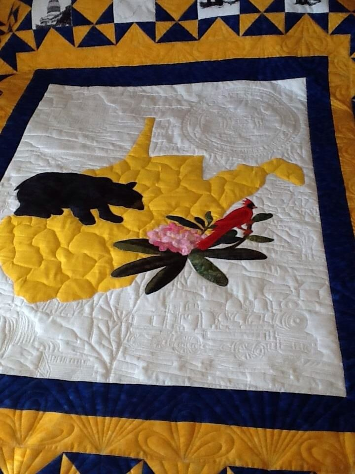 123 Best Wvu Wv Pride Images On Pinterest Country Roads