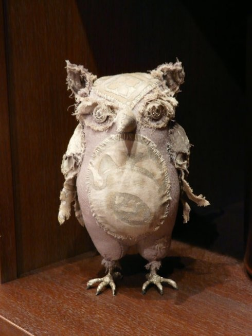 Fabric-owl-at-Fortuny
