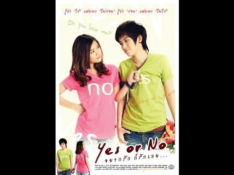 Yes or No 2 2012 Bahasa Indonesia - YouTube