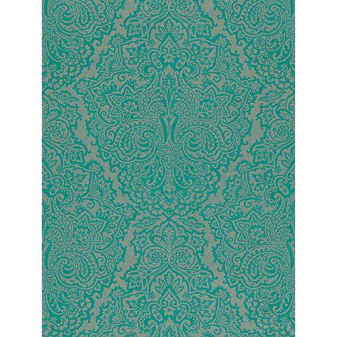 Buy Harlequin Lucido Venezia Wallpaper Online at johnlewis.com