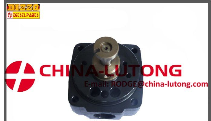Diesel Injection Pump Distributor Head 096400-1160 Wholesale | Rodge Chen | Pulse | LinkedIn