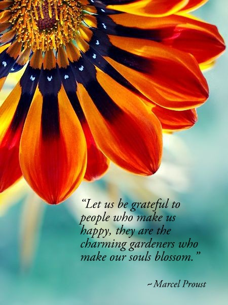 Quotes About Love Growing Like Flowers : ... flower & bloom quotes ? on Pinterest Gardens, Growing quotes