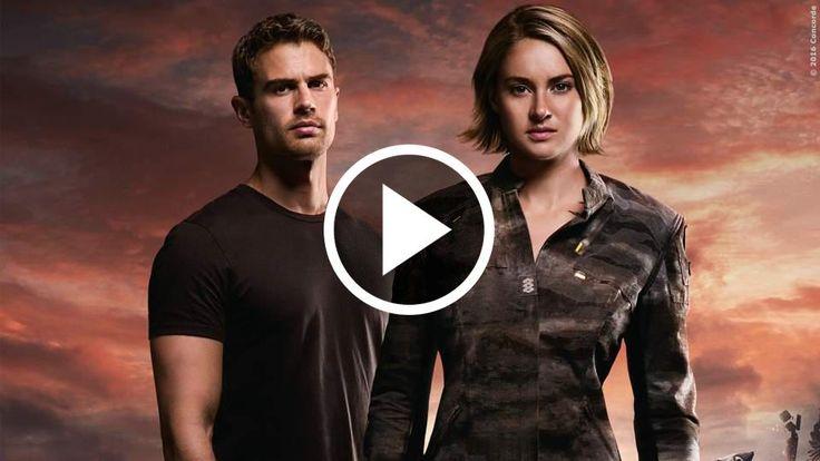 Neuer Regisseur fürs Finale: Die Bestimmung - Ascendant: Lee Toland Krieger dreht Divergent-Finale ➠ https://www.film.tv/nachrichten/2016/ascendant-lee-toland-krieger-dreht-divergent-finale-34354.html