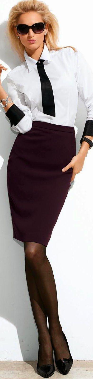 Madeleine Blouse for thé Executive Woman - Luxurydotcom