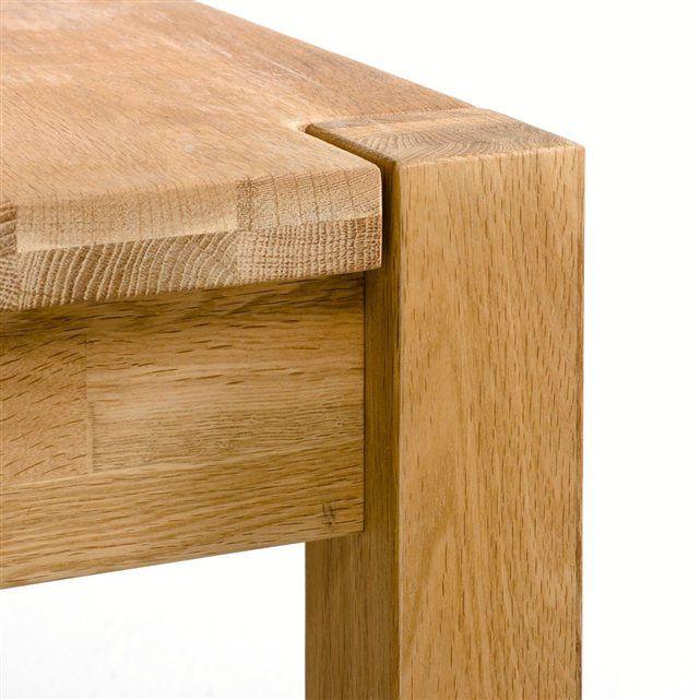 1000 ideas about table carr e on pinterest tables de - Table carree 130x130 ...