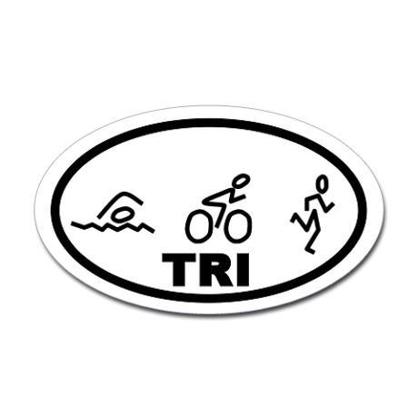 Tarpon Springs Sprint Triathlon 9/8/2012