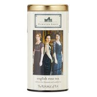 LOOK!!!!!!!!!! Downton Abbey® English Rose Tea