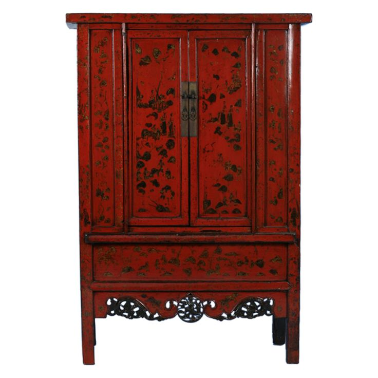 Best 25 chinese cabinet ideas on pinterest oriental for Oriental furniture and accessories