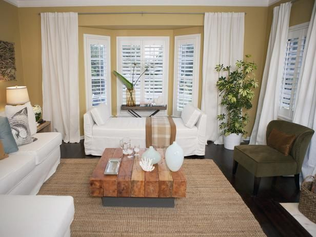 17 Best Images About Bay Window Day Bed On Pinterest
