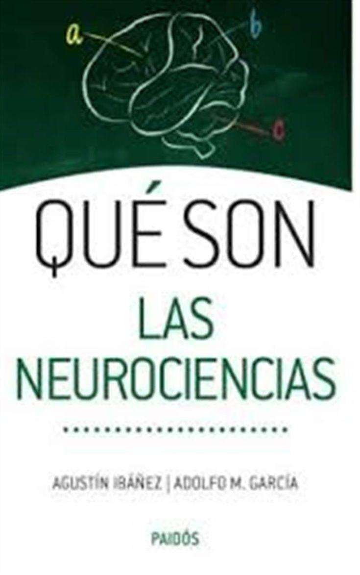 5 libros para saber más sobre neurociencias - 18.11.2015
