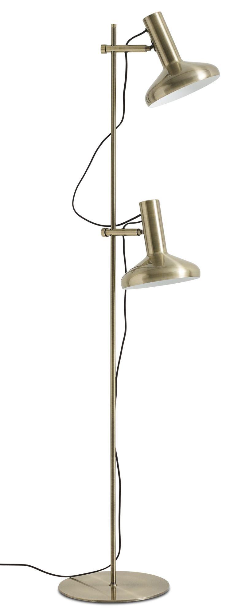 140 best light images on pinterest lightbulbs lamps and light