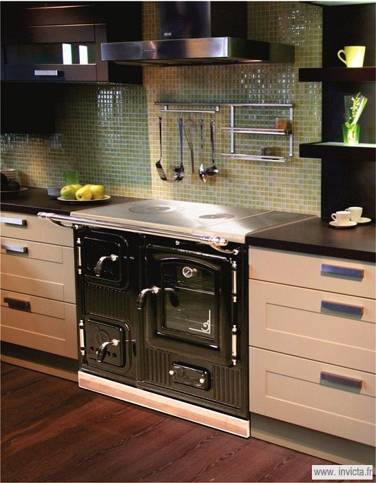 15 pingles cuisini re gaz incontournables id es de. Black Bedroom Furniture Sets. Home Design Ideas