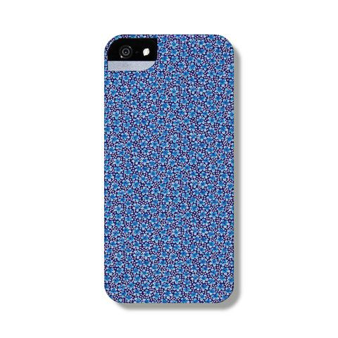 Sister Floral iPhone 5 Case from The Dairy www.thedairy.com.au #TheDairy