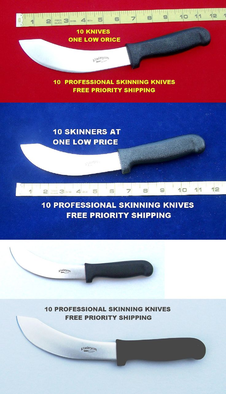 100 buying kitchen knives 11 best kitchen knife sets and
