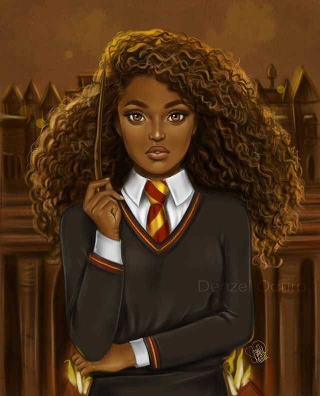 Pin By Kimberly L Thomas On Smart Black Girl Swag Black Girl Art Black Love Art Black Girl Magic Art