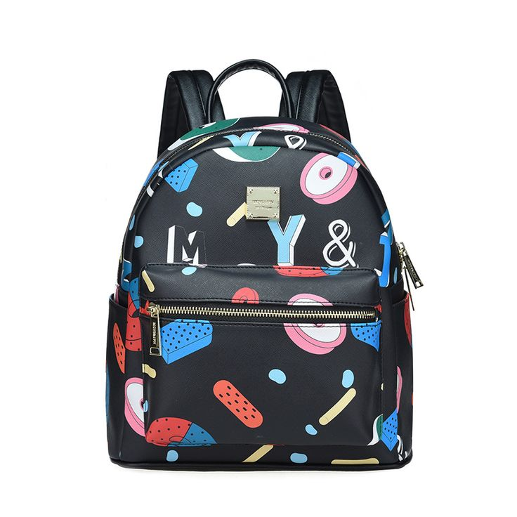 Brand  Korean School Backpacks  Mochila Feminina  Anime  Sac a dos School Bags For Sale Kawaii Backpack School Bags For Girls