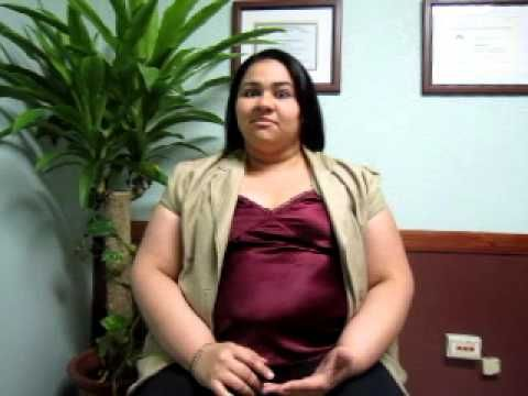 Dr. Osuna Quiropractico | Migrañas Dolor de Cabeza | Espasmos Musculares. ¿Como seria la vida de esta muchacha sin visitar nuestra oficina? Date la oportunidad Quiropractico en Caguas Dr. Osuna 787-961-3809 y visita www.vitalidadwellness.com