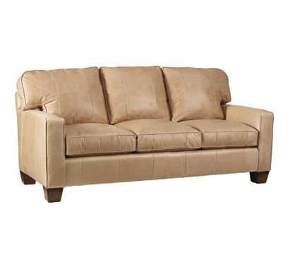 sofa beds contemporary furniture